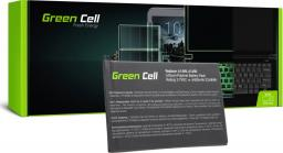 Green Cell A1512 do Apple iPad Mini 2 A1489 A1490 A1491 (TAB18)