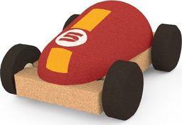 Elou Ekologiczny samochód korkowy - Autko wyścigowe (EL-810500)