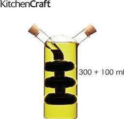 Craft Dozownik do oliwy Kitchen Craft