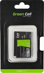 Akumulator Green Cell Bateria Green Cell EN-EL19 do Nikon Coolpix