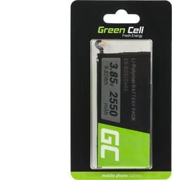 Bateria Green Cell EB-BG920ABE do telefonu Samsung Galaxy S6