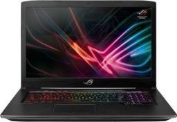 Laptop Asus ROG Strix GL703GS SCAR (GL703GS-E5011)