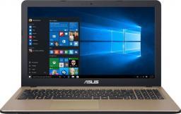 Laptop Asus R540LA-XX1306T