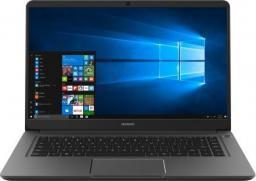Laptop Huawei MateBook D15 (53010CEP)