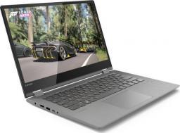 Laptop Lenovo Yoga 530-14IKB (81EK00TBPB)