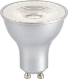 GE Lighting Żarówka LED GU10 3000K 250lm 3.5W CRI>80 35 stopni -84612