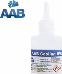 AAB Cooling AAB Cooling IPA 50ml