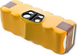 Qoltec Bateria do iRobot Roomba 14.4V   3500mAh