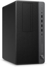 Komputer HP EliteDesk 705 G4 (5JA28EA)