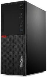 Komputer Lenovo ThinkCentre M720 (10SQ002DPB)