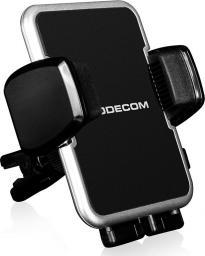 Uchwyt Modecom na kratkę wentylacyjną BASE MC-SHCW
