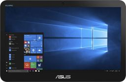 Komputer Asus A41GAT-BD026R Celeron N4000, 4 GB, 256GB SSD, Windows 10 Professional