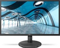 Monitor Philips S-line 221S8LDAB/00
