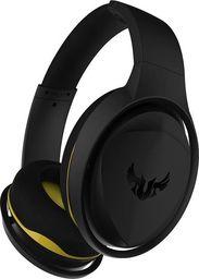 Słuchawki Asus TUF Gaming H5 USB (90YH00Z5-B8UA00)