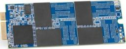 Dysk SSD OWC Aura Pro 250 GB Macbook SSD SATA III (OWCS3DAP12R250)