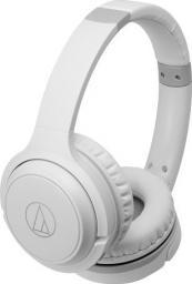 Słuchawki Audio-Technica ATH-S200BT