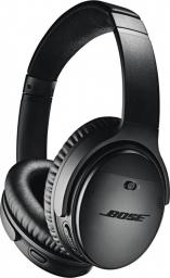 Słuchawki Bose QuietComfort 35 II (789564-0010)