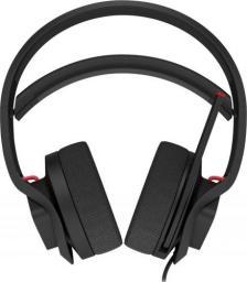 Słuchawki HP Omen Mindframe Headset (3XT27AA)