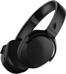 Słuchawki Skullcandy Riff (S5PXW-L003)