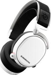 Słuchawki SteelSeries Arctis Pro Wireless (61474)