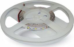 Taśma LED V-TAC SMD3528 60szt./m 3.6W/m 12V Czerwona (SKU2015)