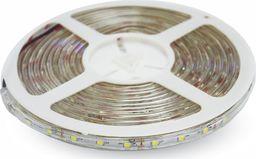 Taśma LED V-TAC SMD3528 60szt./m 3.6W/m 12V  (SKU2043)