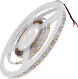 Taśma LED V-TAC SMD3528 60szt./m 3.6W/m 12V Niebieska (SKU2035)