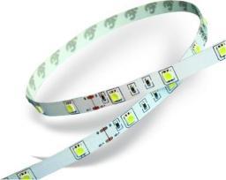 Taśma LED V-TAC SMD5050 30szt./m 4.8W/m 12V  (SKU2133)