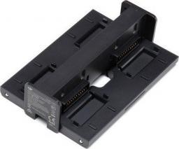 DJI ładowarka Battery Charging Hub do Mavic 2 Pro / Zoom, Part 10