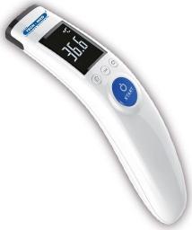 Termometr Tech-Med TMB-COMPACT
