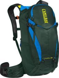 CamelBak Plecak K.U.D.U. Protector 20 Zielony M/L (C1547/301983/UNI)
