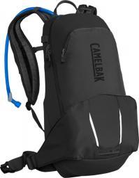 CamelBak Plecak M.U.L.E. Lr 12l czarny (C1824/001000/UNI)