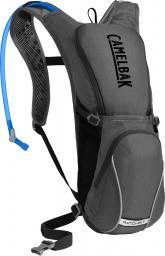 CamelBak Plecak Ratchet 100 oz szary (C1297/002000/UNI)