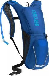 CamelBak Plecak Ratchet 100 oz niebieski (C1297/403000/UNI)