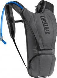 CamelBak Plecak Classic 85 oz szary (C1121/003000/UNI)