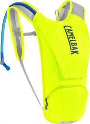 CamelBak Plecak Classic 85 oz żółty (C1121/701000/UNI)
