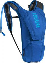 CamelBak Plecak Classic 85 oz niebieski (C1121/404000/UNI)