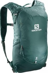 Salomon Plecak turystyczny Trailblazer 10L morski r. O/S (LC1085400)