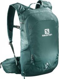 Salomon Plecak turystyczny Trailblazer 20L morski r. O/S (LC1084900)