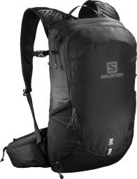 Salomon Plecak turystyczny Trailblazer 20 Black r. uniwersalny (LC1048400)