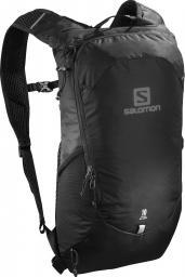 Salomon Plecak turystyczny Trailblazer 10 Black r. uniwersalny (LC1048300)