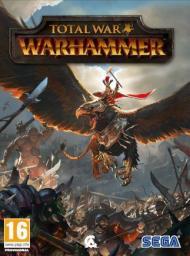 Total War: Warhammer EU Steam CD Key
