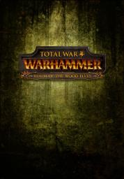 Total War: Warhammer - The Realm of the Wood Elves, ESD
