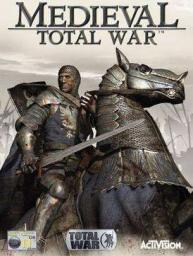 Medieval: Total War Collection ESD