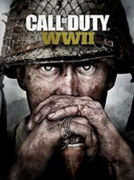 Call of Duty: WWII Digital Deluxe