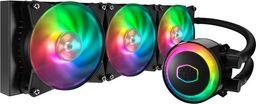 Chłodzenie wodne Cooler Master MasterLiquid 360R RGB (MLX-D36M-A20PC-R1)