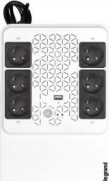 UPS Legrand Keor Multiplug 600 (310083)