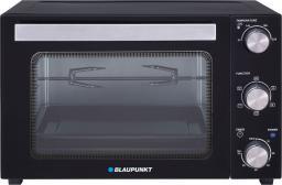 Mini piekarnik Blaupunkt elektryczny (EOM501)