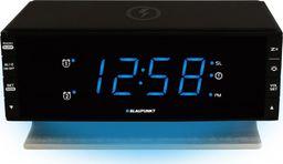 Radiobudzik Blaupunkt CR55 Charge