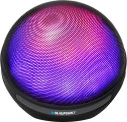 Głośnik Blaupunkt BT08LED